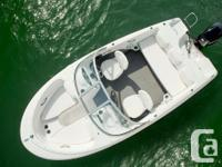 2016 Bayliner 160 BowriderMany paths lead to happiness,