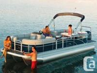 ARRIVING IN JANUARY 2016FLOOR PLANBOAT INFOLOA: 24'