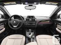Make BMW Year 2016 Colour Grey kms 29587 Trans