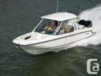 270 Vantage Call For Price The 270 Vantage is the boat
