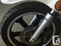 60 Volts 16 inch front wheel 17 inch Rear built in hub