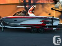 The all new Centurion 2016 Ri237 is the next step in