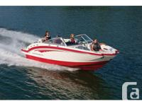 Accessory COCKPIT AND BOW COVERCOCKPIT UPHOLSTERY -