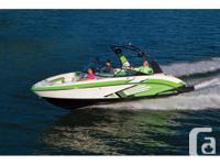 Accessory AERIAL SURF PLATFORM W/BALLAST SYS.AIR