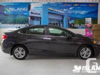 Make Chevrolet Model Cruze Year 2016 kms 28281 Trans