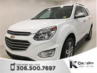 Make Chevrolet Model Equinox Year 2016 Colour Summit