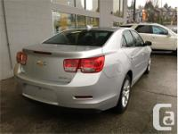 Make Chevrolet Model Malibu Year 2016 Colour Grey kms