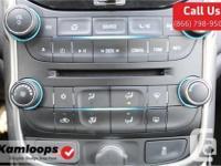 Make Chevrolet Model Malibu Year 2016 Colour Silver