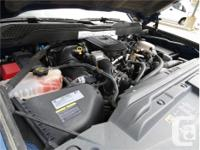 Make Chevrolet Model Silverado 2500HD Year 2016 Colour