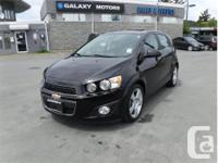 Make Chevrolet Model Sonic Year 2016 Colour Grey kms