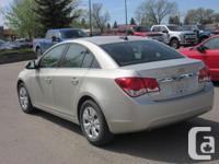 Make Chevrolet Model Cruze Year 2016 Colour sLIVER kms