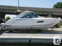 """Specifications Length Overall (LOA): 384 Beam: 10'10"""""""