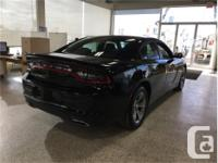 Make Dodge Model Charger Year 2016 Colour Pitch Black