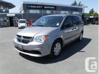 Make Dodge Model Grand Caravan Year 2016 Colour Silver