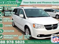 Make Dodge Model Grand Caravan Year 2016 Colour White