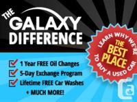 Make Dodge Model Grand Caravan Year 2016 Colour Black