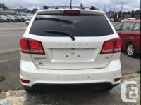 Make Dodge Model Journey Year 2016 Colour White kms
