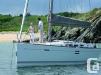 Reinvigorate your passion for sailing. CRUISING WORLD's