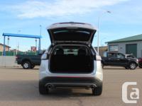 Colour Silver Trans Automatic kms 18610 $43,995 -