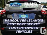 Make Ford Model Escape Year 2016 Colour Blue kms 55988