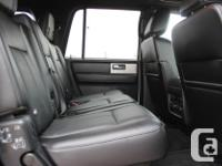 Colour White Trans Automatic kms 34828 $64,995 - $9,000