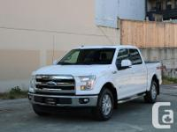 Make Ford Year 2016 Colour White Trans Automatic kms