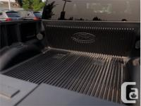 Make Ford Model F-150 Year 2016 Colour Grey kms 27246