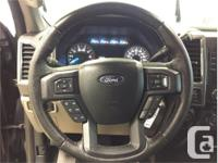 Make Ford Model F-150 Year 2016 kms 44277 Price: