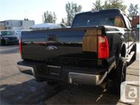 Make Ford Model F-350 SD Year 2016 Colour Black kms