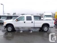 Make Ford Model F-350 SD Year 2016 Colour White kms