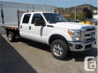Make Ford Model F-350 Super Duty Year 2016 Colour