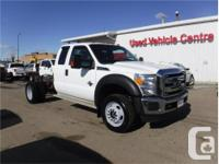 Make Ford Model F-450 Super Duty Year 2016 Colour