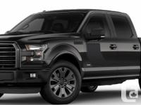 "2016 Ford F150 OEM 20"" Appearance Package wheels rims"
