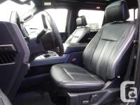 Make Ford Model F-150 Year 2016 Colour Black kms 59752