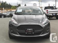 Make Ford Year 2016 Colour GRAY Trans Automatic kms