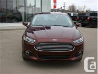 Make Ford Model Fusion Year 2016 Colour Bronze kms