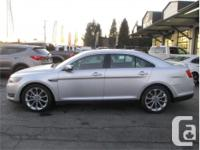 Make Ford Model Taurus Year 2016 Colour Grey kms 49456