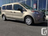Make Ford Model Transit Connect Year 2016 Colour Grey