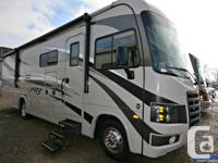 New 2016 Forest River FR3 30DS Fully Loaded Major