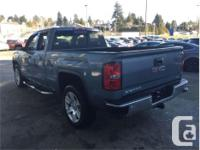 Make GMC Model Sierra 1500 Year 2016 Colour Grey kms