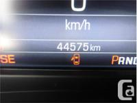 Make GMC Model Sierra 1500 Year 2016 Colour Silver kms