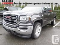 You Work? You Drive! Everyone Gets Approved! 2016 GMC