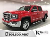 Make GMC Model Sierra 1500 Year 2016 Colour Cardinal