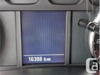 Make GMC Model Sierra 2500 HD Year 2016 Colour White