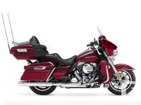COMING SOON!Welcome to top-of-the-line touring comfort,