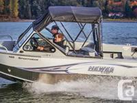 We�ve Handled Safety. You Handle the Fun. We�ve learned