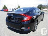 Make Honda Model Civic Sedan Year 2016 Colour Crystal
