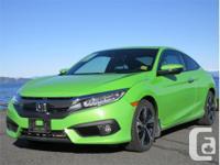 Make Honda Model Civic Year 2016 Colour Green kms