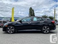 Make Honda Model Civic Year 2016 kms 43283 Price: