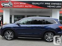 Make Honda Year 2016 Colour Blue kms 49025 Trans